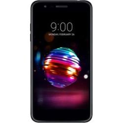 "Smartphone LG K11+ 32GB Dual Chip Android Tela 5,3"" 4G Câmera 13MP - Preto"