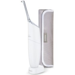 Philips Sonicare Airfloss Ultra Profissional Philips - Hx8481/04 - Branco found on Bargain Bro Philippines from compracerta BR for $290.05