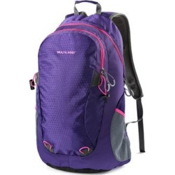 Mochila Multilaser Sport Fit Até 15.6 Pol. Roxa - Bo403 Bo403 found on Bargain Bro India from compracerta BR for $58.77