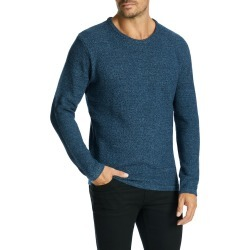 Connor Stirling Knit