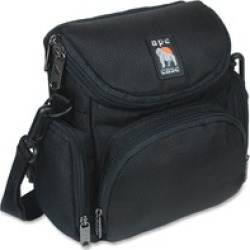 Ape Case AC250 Camcorder/Digital Camera Case