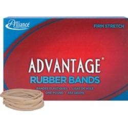 26325 Advantage Rubber Bands