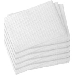 Impact Products Impact Changing Table Liner