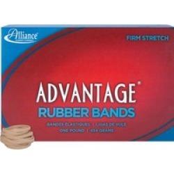 26305 Advantage Rubber Bands