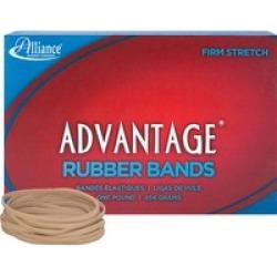 26335 Advantage Rubber Bands