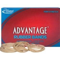 26545 Advantage Rubber Bands