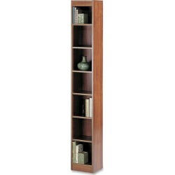 SAF1514CYC Safco Baby Bookcase