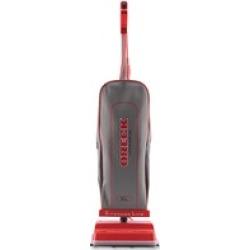 Oreck U2000RB-1 Commercial Vacuum
