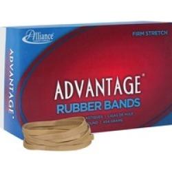 26645 Advantage Rubber Bands