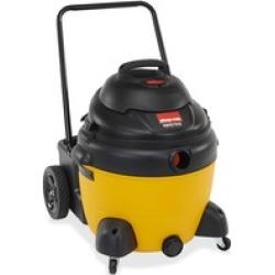 Shop-Vac Industrial 16Gal Wet/Dry Vacuum