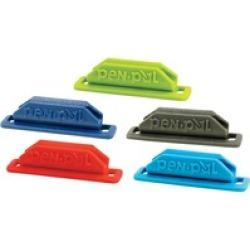 TOPS Bulk Pack Pen Pal Pen Holders