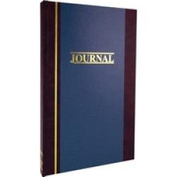 Wilson Jones S300 2-Column Journal
