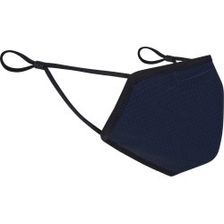 Element Reusable Face Covering - Blue found on Bargain Bro UK from Decathlon