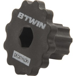 Hollowtech Crank Tool found on Bargain Bro UK from Decathlon