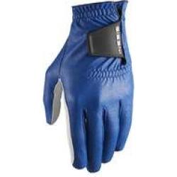 Decathlon Inesis Men's Golf Soft Glove Right-Handed - Indigo found on Bargain Bro UK from Decathlon