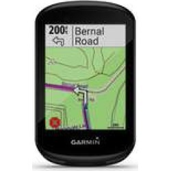 Decathlon Garmin Edge 830 Cycling Gps
