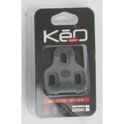 Keo Grip Cleats - Grey found on Bargain Bro UK from Decathlon