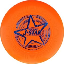 Kids' Ultimate Flying Disc Flying Disc D145 In Soft Yellow Plastic found on Bargain Bro UK from Decathlon
