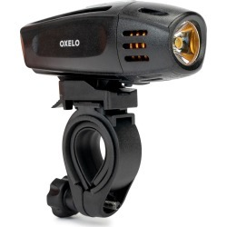 Scooter Lights Sl 900 found on Bargain Bro UK from Decathlon