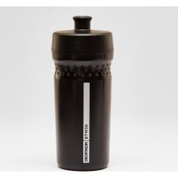 500 380 Ml Kids' Water Bottle - Black found on Bargain Bro UK from Decathlon