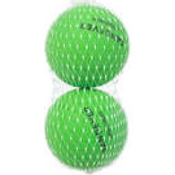 Decathlon Sandever Beach Tennis Ball Btb 100 Twin-Pack - Green found on Bargain Bro UK from Decathlon
