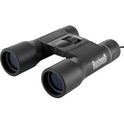 Adult Adjustable Bushness Powerview Hiking Binoculars - 12 X Magnification found on Bargain Bro UK from Decathlon