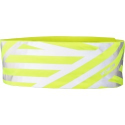 Visibility Band - Berlin found on Bargain Bro UK from Decathlon