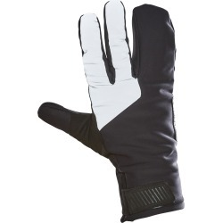 920 Winter Cycling Gloves found on Bargain Bro UK from Decathlon