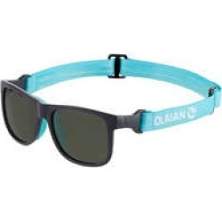 Decathlon Olaian Surfing Sunglasses. Suitable For Kitesurfing And Windsurfing. found on Bargain Bro UK from Decathlon