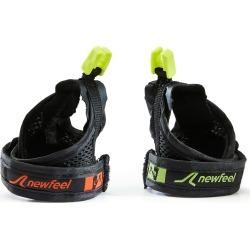 Nw G100 Jr Kids Nordic Walking Gauntlets - Black found on Bargain Bro UK from Decathlon