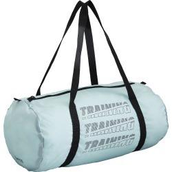 15l Folding Cardio Training Fitness Bag - Mint found on Bargain Bro UK from Decathlon