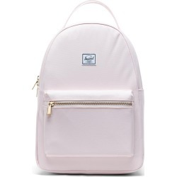 Herschel Supply Co - Herschel Nova Mid-Volume Backpack - Rosewater pastel found on MODAPINS from cotton on for USD $91.70