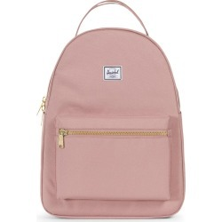 Herschel Supply Co - Herschel Nova Mid-Volume Backpack - Ash rose found on MODAPINS from cotton on for USD $91.70