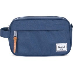 Herschel Supply Co - Herschel Chapter Carry On - Navy found on MODAPINS from cotton on for USD $45.46