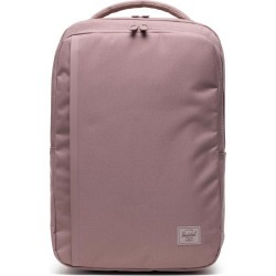 Herschel Supply Co - Herschel Tech Daypack - Ash rose tonal found on MODAPINS from cotton on for USD $145.64