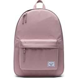 Herschel Supply Co - Herschel Classic Backpack - Ash rose found on MODAPINS from cotton on for USD $68.58