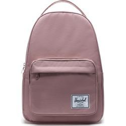 Herschel - Herschel Miller Backpack - Ash rose found on MODAPINS from cotton on for USD $99.44