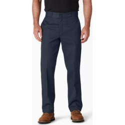 Dickies Men's Big & Tall Dickies Men's Big & Tall Original 874® Work Pants - Dark Navy Size 54 30 - Dark Navy Size 54 30 (874) found on Bargain Bro India from Dickies.com for $29.99