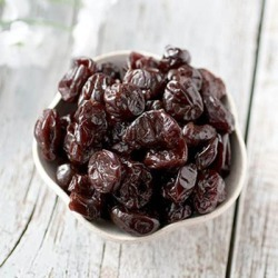 High Valley Orchard Dried Cherries-8 oz Bag found on Bargain Bro India from Puritan's Pride for $13.99