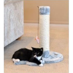 Armarkat 19-in Cat Scratching Post