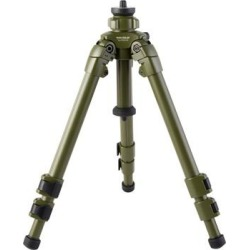 Shadowtech Short Field Tripod - Short Field Tripod Od Green found on Bargain Bro India from brownells.com for $139.99