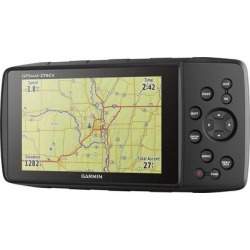 Garmin GPSMAP 276Cx All-terrain GPS Navigator found on Bargain Bro India from Crutchfield for $699.99