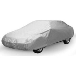Toyota Prius C Covers - Dust Guard, Nonabrasive, Guaranteed Fit, And 3 Year Warranty Car Cover. Year: 2016