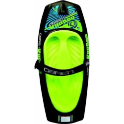 O'Brien Voo Doo Kneeboard found on Bargain Bro Philippines from The-House.com for $169.99