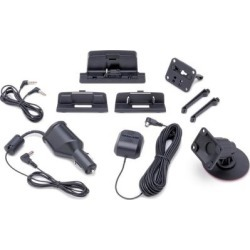 SiriusXM SXDV3 Car Kit for Dock & Play found on Bargain Bro India from Crutchfield for $49.99