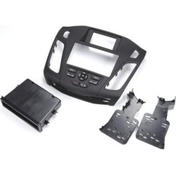 Ford Focus kit 2012-14 I, DD found on Bargain Bro Philippines from Crutchfield for $129.99