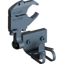 BlendMount BRD-3030 Radenso Pro Mount, Ford found on Bargain Bro India from Crutchfield for $139.99