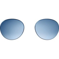Bose Lenses Rondo (blue gradient) found on Bargain Bro from Crutchfield for USD $14.44