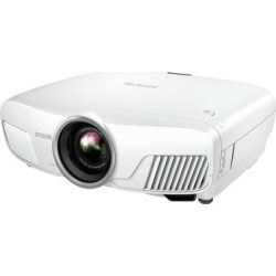 CHEAP Epson Home Cinema 4010 Home Theater Projector
