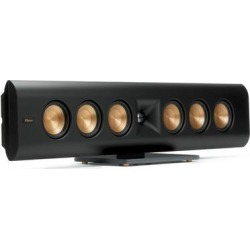 Klipsch RP-640D Flat-panel speaker found on Bargain Bro India from Crutchfield for $499.99